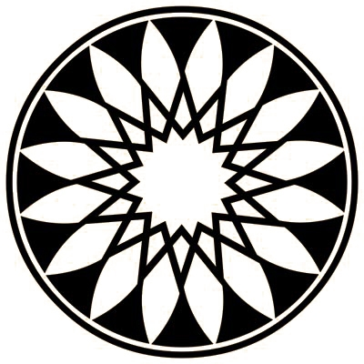 ruk-logo-400retina-white